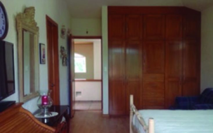 Foto de casa en venta en, atlixco centro, atlixco, puebla, 1120225 no 03