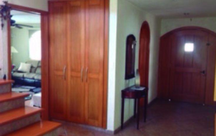 Foto de casa en venta en, atlixco centro, atlixco, puebla, 1120225 no 04