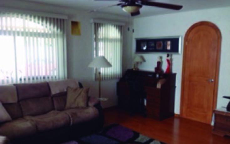 Foto de casa en venta en, atlixco centro, atlixco, puebla, 1120225 no 05