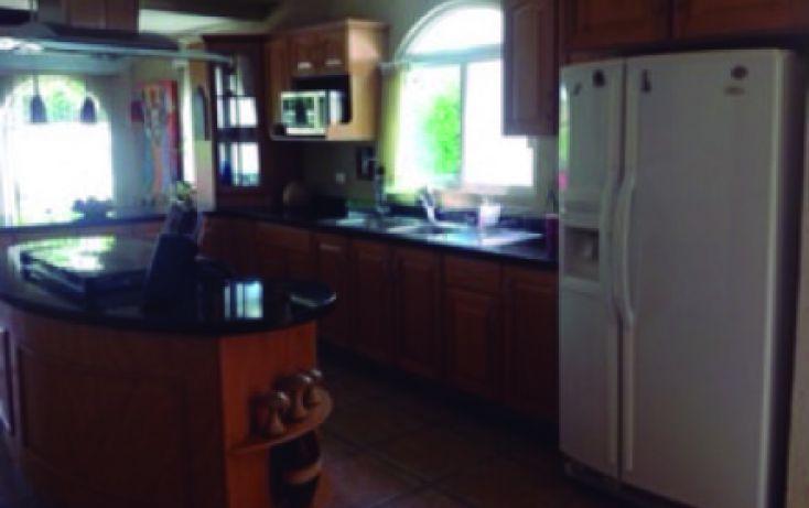 Foto de casa en venta en, atlixco centro, atlixco, puebla, 1120225 no 06