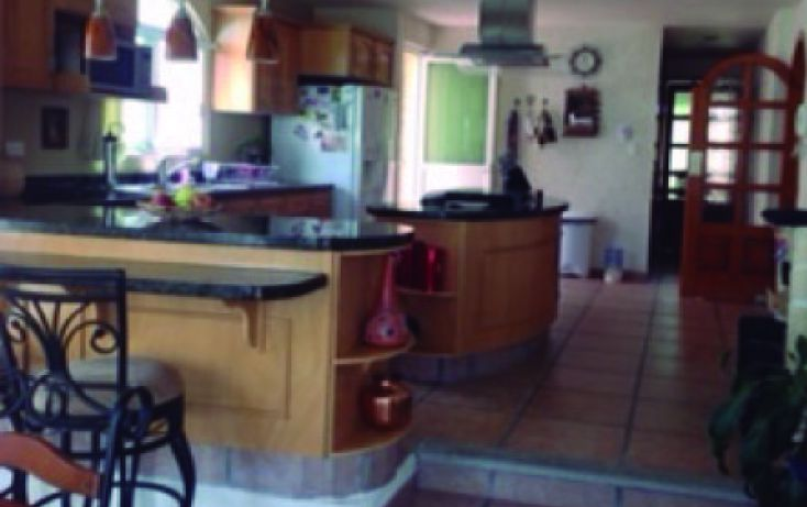 Foto de casa en venta en, atlixco centro, atlixco, puebla, 1120225 no 07