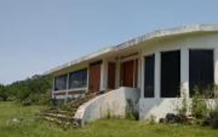 Foto de terreno habitacional en venta en  , atlixco centro, atlixco, puebla, 1245635 No. 02