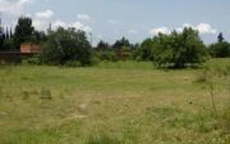 Foto de terreno habitacional en venta en  , atlixco centro, atlixco, puebla, 1245635 No. 03