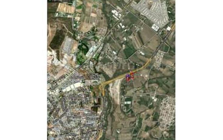 Foto de terreno comercial en venta en  , atlixco centro, atlixco, puebla, 1273217 No. 03