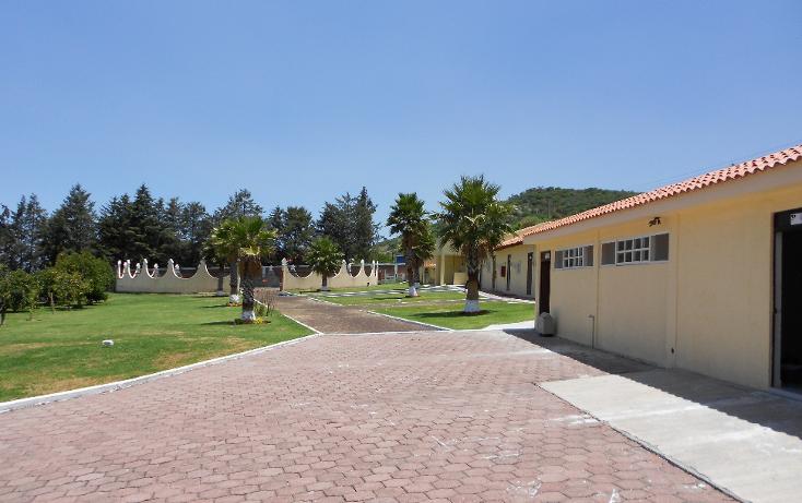 Foto de terreno habitacional en venta en  , atlixco centro, atlixco, puebla, 1273259 No. 02