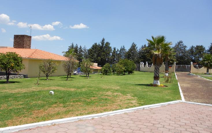 Foto de terreno habitacional en venta en  , atlixco centro, atlixco, puebla, 1273259 No. 03