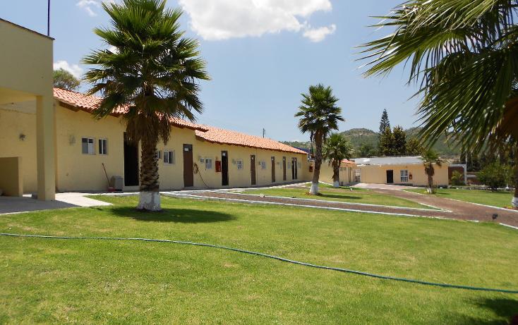 Foto de terreno habitacional en venta en  , atlixco centro, atlixco, puebla, 1273259 No. 07