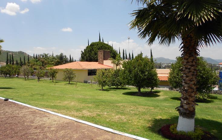Foto de terreno habitacional en venta en  , atlixco centro, atlixco, puebla, 1273259 No. 08