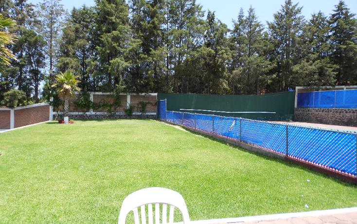 Foto de terreno habitacional en venta en  , atlixco centro, atlixco, puebla, 1273259 No. 09
