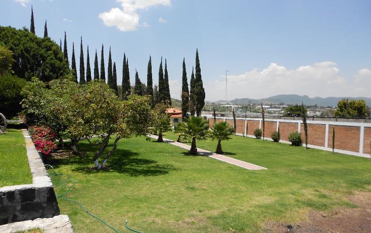 Foto de terreno habitacional en venta en  , atlixco centro, atlixco, puebla, 1273259 No. 10