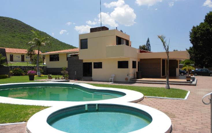 Foto de terreno habitacional en venta en  , atlixco centro, atlixco, puebla, 1273259 No. 11