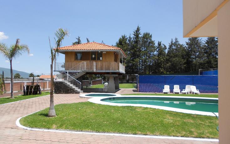 Foto de terreno habitacional en venta en  , atlixco centro, atlixco, puebla, 1273259 No. 12
