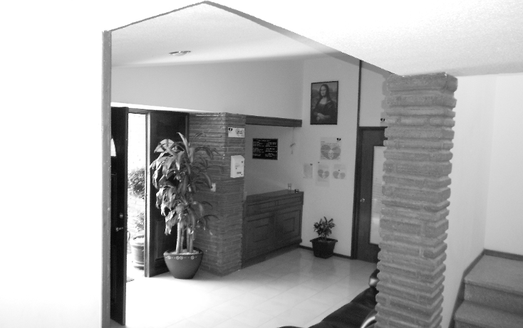 Foto de terreno habitacional en venta en  , atlixco centro, atlixco, puebla, 1273259 No. 13