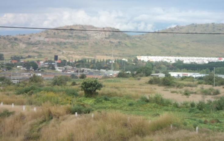 Foto de terreno comercial en venta en  , atlixco centro, atlixco, puebla, 1536240 No. 01