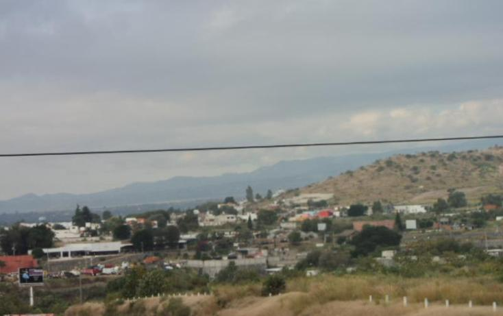 Foto de terreno comercial en venta en  , atlixco centro, atlixco, puebla, 1536240 No. 02