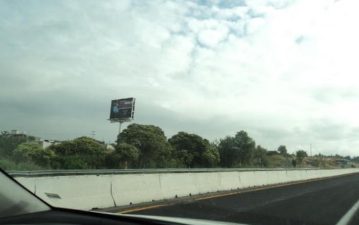 Foto de terreno comercial en venta en, atlixco centro, atlixco, puebla, 1536240 no 05