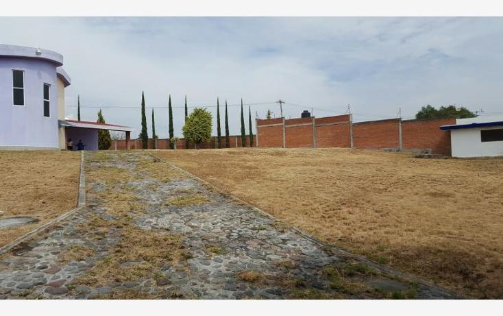 Foto de casa en venta en  , atlixco centro, atlixco, puebla, 1686048 No. 03