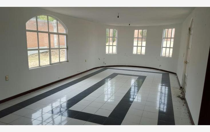 Foto de casa en venta en  , atlixco centro, atlixco, puebla, 1686048 No. 04