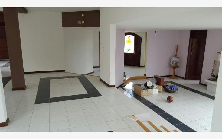 Foto de casa en venta en  , atlixco centro, atlixco, puebla, 1686048 No. 05