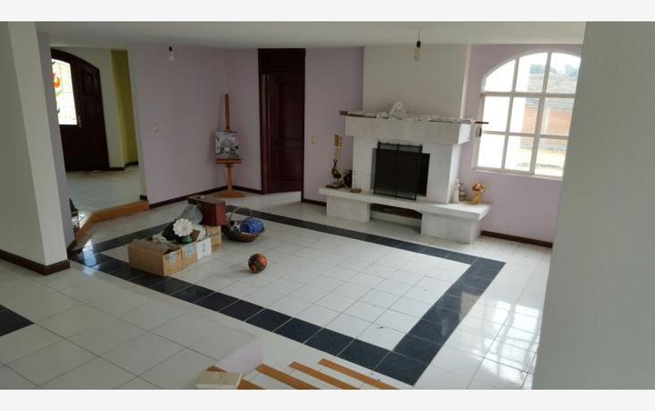 Foto de casa en venta en  , atlixco centro, atlixco, puebla, 1686048 No. 06