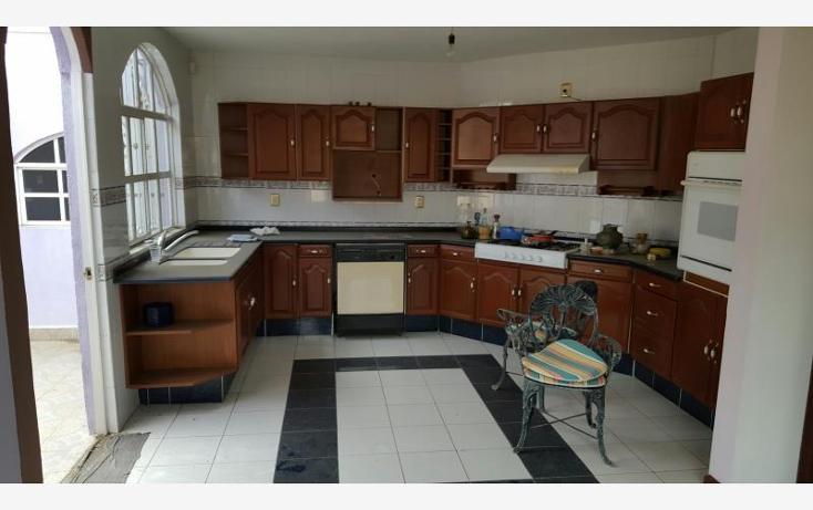 Foto de casa en venta en  , atlixco centro, atlixco, puebla, 1686048 No. 07