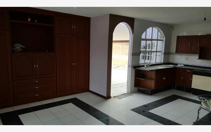 Foto de casa en venta en  , atlixco centro, atlixco, puebla, 1686048 No. 08