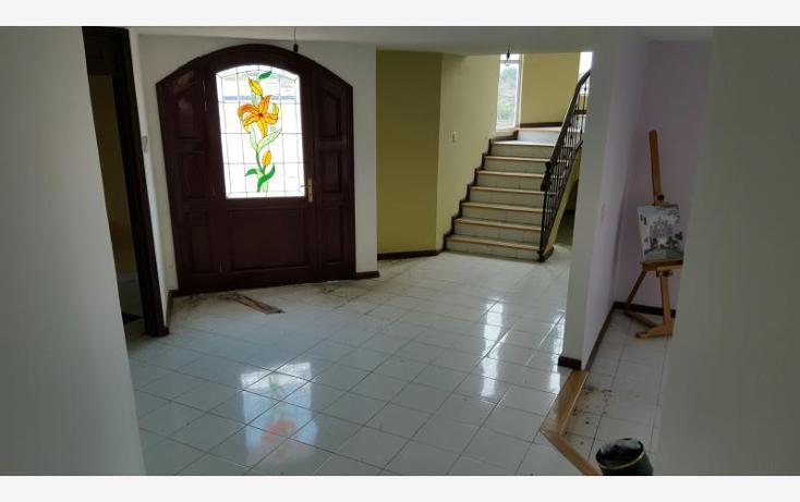 Foto de casa en venta en  , atlixco centro, atlixco, puebla, 1686048 No. 09