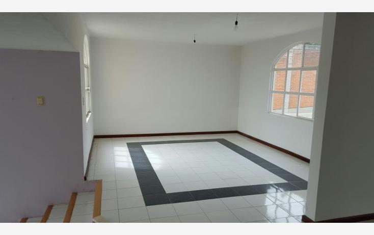 Foto de casa en venta en  , atlixco centro, atlixco, puebla, 1686048 No. 11