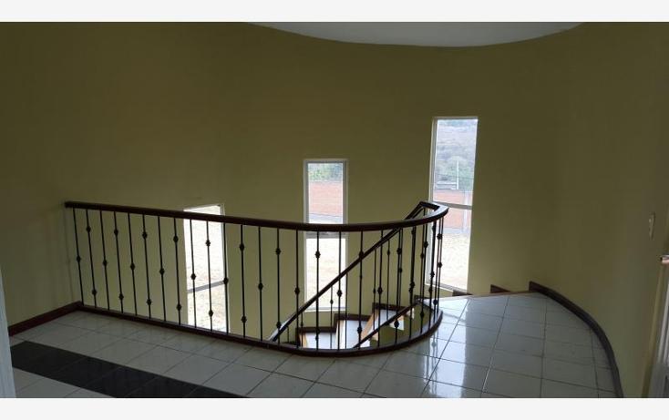 Foto de casa en venta en  , atlixco centro, atlixco, puebla, 1686048 No. 16