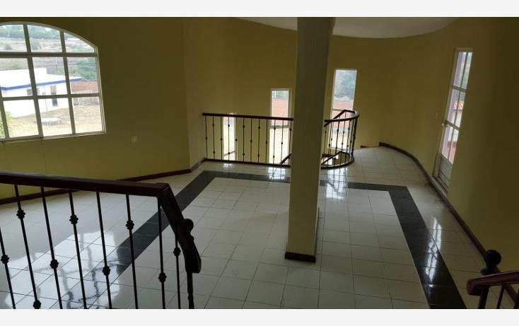 Foto de casa en venta en  , atlixco centro, atlixco, puebla, 1686048 No. 17