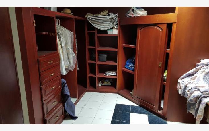 Foto de casa en venta en  , atlixco centro, atlixco, puebla, 1686048 No. 21