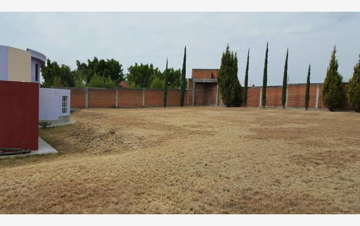 Foto de casa en venta en  , atlixco centro, atlixco, puebla, 1686048 No. 25