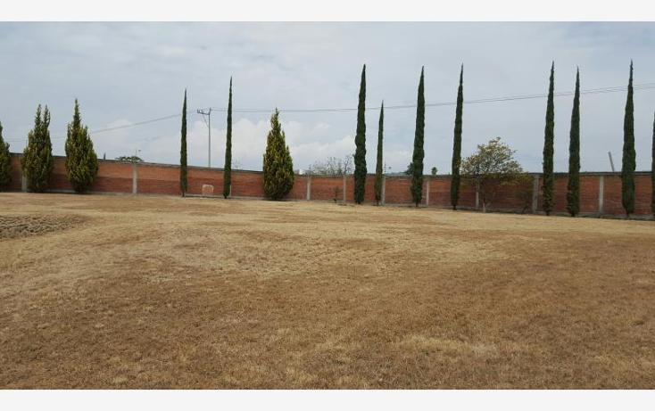 Foto de casa en venta en  , atlixco centro, atlixco, puebla, 1686048 No. 26