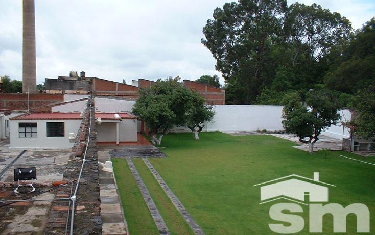 Foto de terreno comercial en venta en  , atlixco centro, atlixco, puebla, 1693464 No. 02