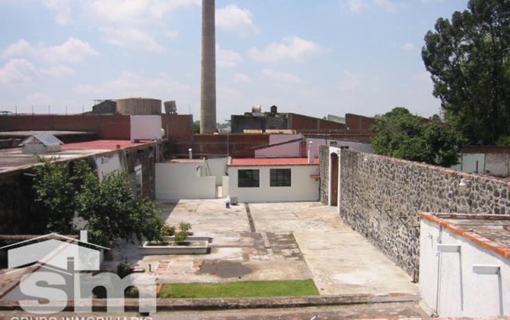 Foto de terreno comercial en venta en  , atlixco centro, atlixco, puebla, 1693464 No. 04