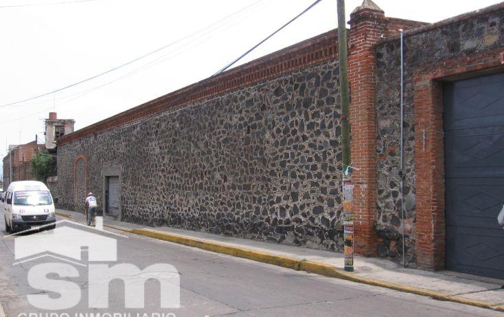 Foto de terreno comercial en venta en, atlixco centro, atlixco, puebla, 1693464 no 05