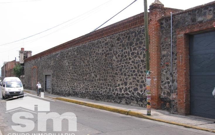 Foto de terreno comercial en venta en  , atlixco centro, atlixco, puebla, 1693464 No. 05