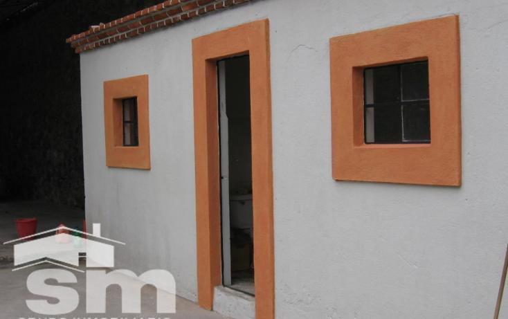 Foto de terreno comercial en venta en  , atlixco centro, atlixco, puebla, 1693464 No. 06