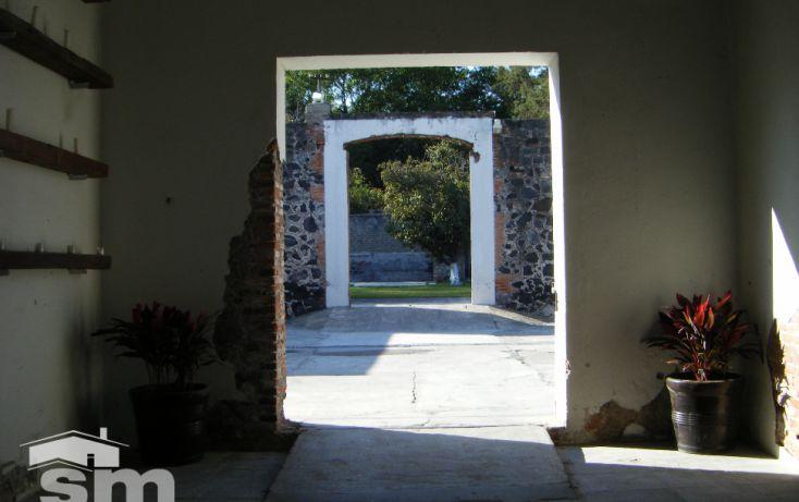 Foto de terreno comercial en venta en, atlixco centro, atlixco, puebla, 1693464 no 12