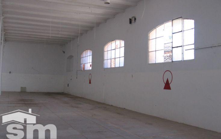 Foto de terreno comercial en venta en, atlixco centro, atlixco, puebla, 1693464 no 17