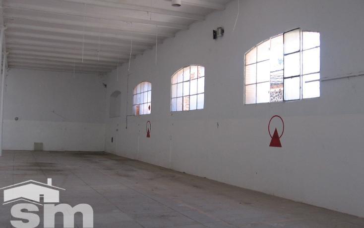 Foto de terreno comercial en venta en  , atlixco centro, atlixco, puebla, 1693464 No. 17