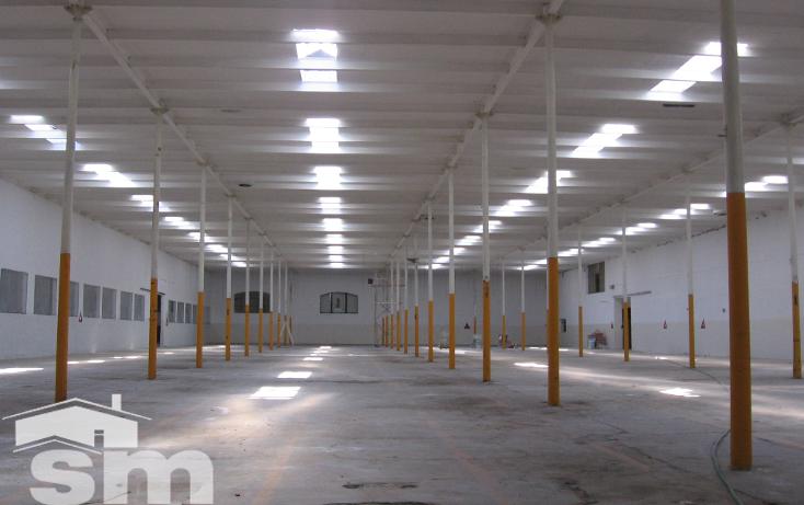 Foto de terreno comercial en venta en  , atlixco centro, atlixco, puebla, 1693464 No. 18