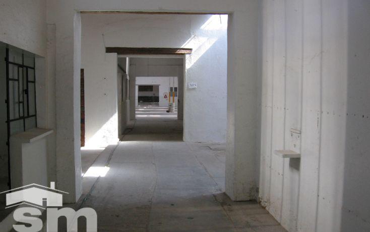 Foto de terreno comercial en venta en, atlixco centro, atlixco, puebla, 1693464 no 19