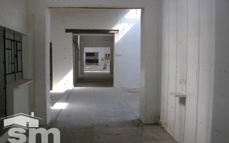 Foto de terreno comercial en venta en  , atlixco centro, atlixco, puebla, 1693464 No. 19