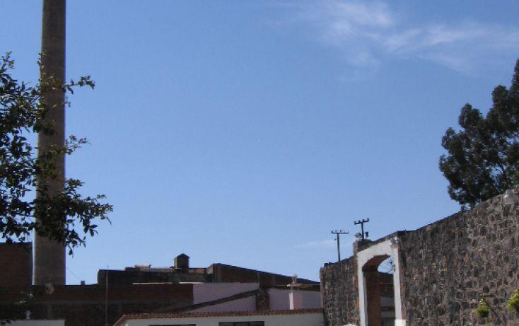 Foto de terreno comercial en venta en, atlixco centro, atlixco, puebla, 1693464 no 20