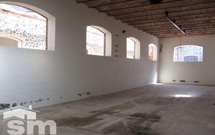Foto de terreno comercial en venta en, atlixco centro, atlixco, puebla, 1693464 no 23