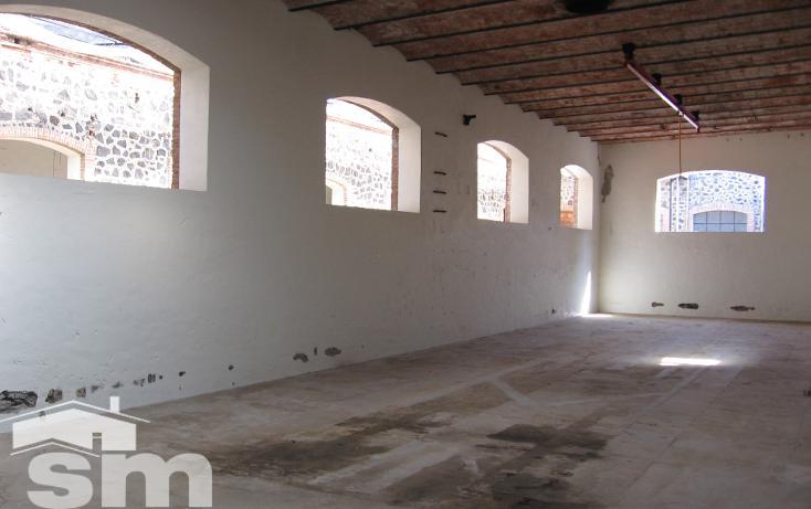 Foto de terreno comercial en venta en  , atlixco centro, atlixco, puebla, 1693464 No. 23