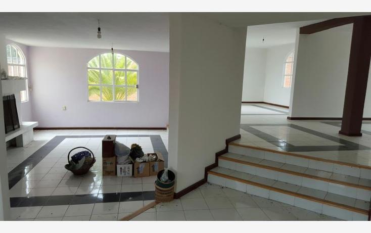 Foto de casa en venta en  , atlixco centro, atlixco, puebla, 1941614 No. 10