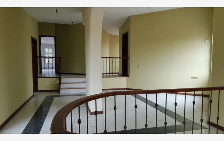 Foto de casa en venta en  , atlixco centro, atlixco, puebla, 1941614 No. 15