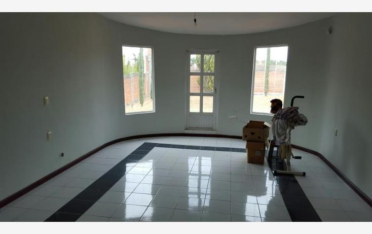 Foto de casa en venta en  , atlixco centro, atlixco, puebla, 1941614 No. 19